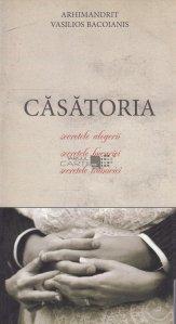 Casatoria
