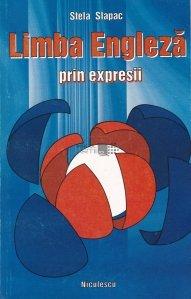 Limba engleza prin expresii