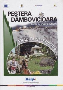 Pestera Dambovicioara