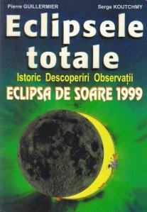 Eclipsele totale