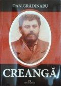 Creanga