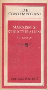 Marxism si structuralism