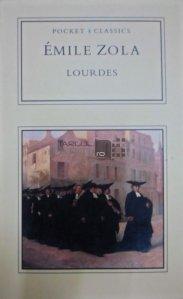 Lourdes / Munca