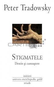 Stigmatele