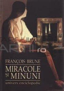 Miracole si minuni