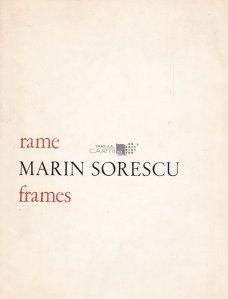 Rame / Frames