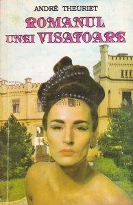 Romanul unei visatoare