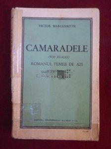 Camaradele