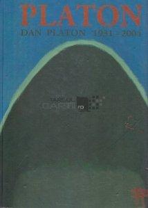 Platon. Dan Platon 1931-2004