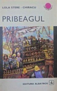 Pribeagul