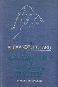Introducere in psihiatria practica
