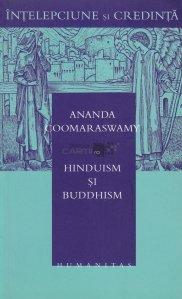 Hinduism si buddhism