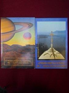 Astrologia sfarsitului de mileniu