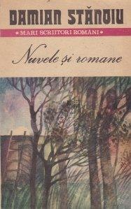 Nuvele si romane