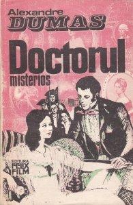 Doctorul misterios