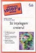 Sa intelegem creierul