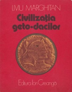 Civilizatia geto-dacilor