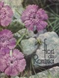 Flori din Rominia