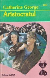 Aristocratul