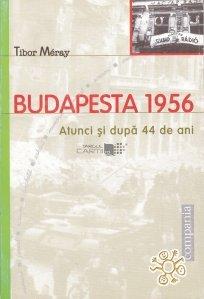 Budapesta 1956