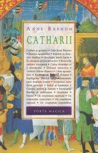 Catharii