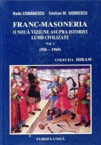 Franc-Masoneria