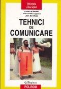 Tehnici de comunicare