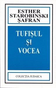 Tufisul Si Vocea