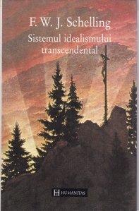 Sistemul idealismului transcendental