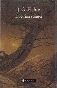 Doctrina stiintei