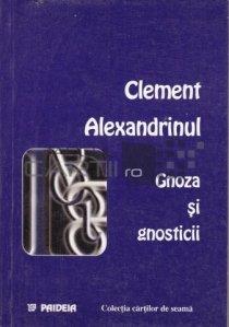 Gnoza si gnosticii