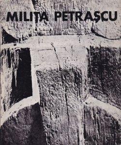 Milita Petrascu