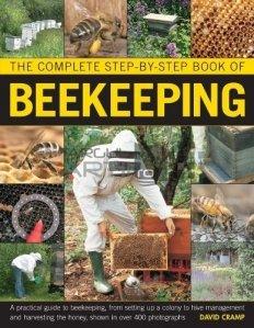 Beekeeping / Ingrijirea albinelor