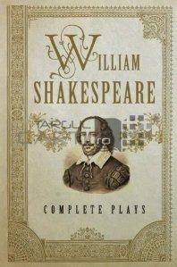 Complete plays / Teatru integral