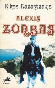 Alexis Zorbas