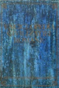 Enciclopedia civilizatiei romane
