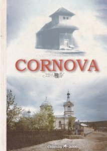 Cornova