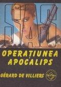 Operatiunea Apocalips