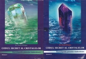 Codul secret al cristalelor