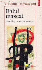 Balul mascat
