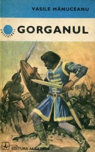 Gorganul