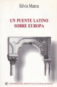 Un puente latino sobre Europa