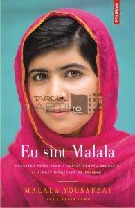 Eu sint Malala