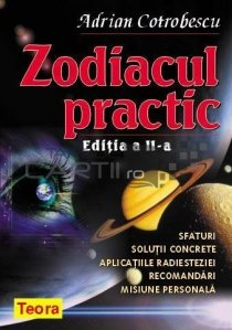 Zodiacul practic