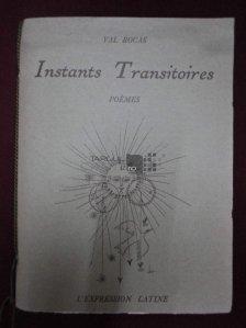 Instant Transitoires