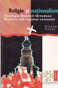 Religie si nationalism