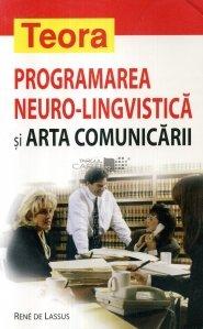 Programarea neuro-lingvistica si arta comunicarii