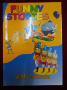 Funny Stories With Animals
