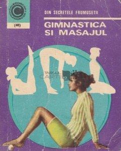 Gimnastica si masajul