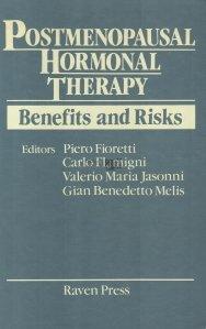 Postmenopausal Hormonal Therapy